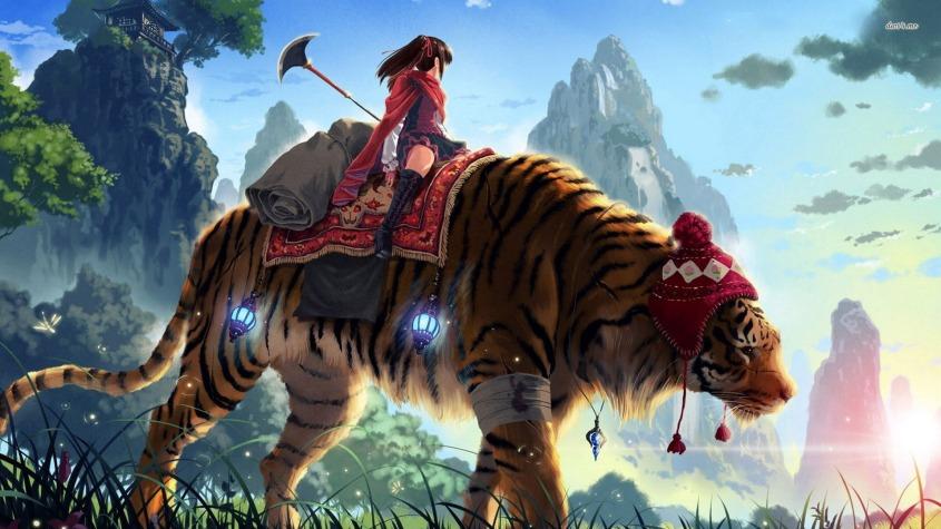 13039-girl-riding-a-giant-tiger-1920x1080-fantasy-wallpaper.jpg