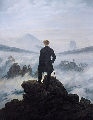 300px-Caspar_David_Friedrich_-_Wanderer_above_the_sea_of_fog