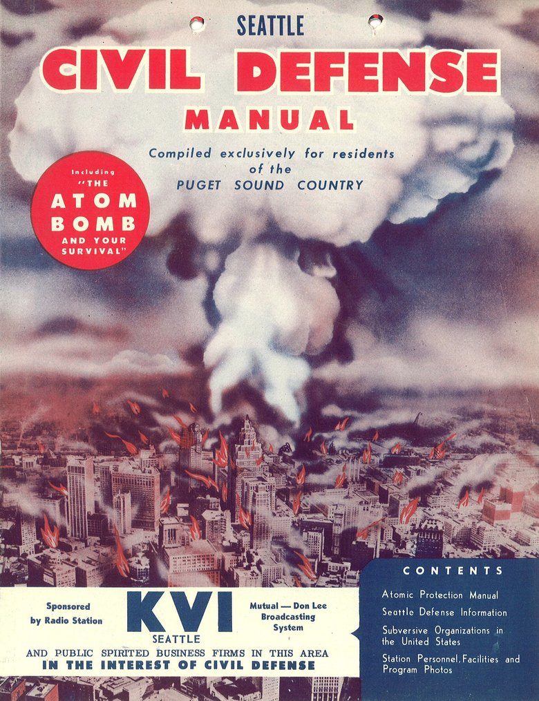 atom bomb.jpg