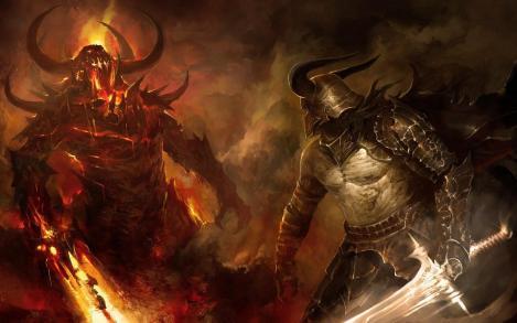 Heav-hell_war_prv