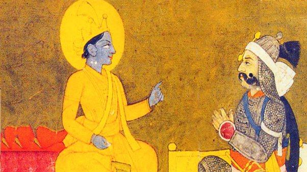 krishna-arjuna-bhagavad-gita