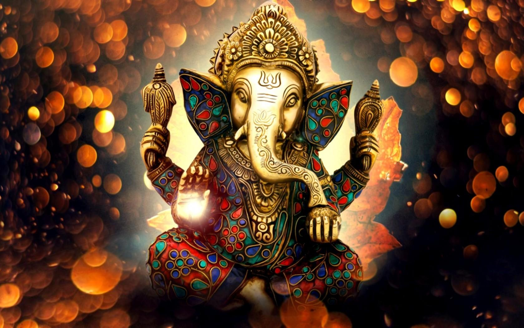 lord-ganesha-1680x1050-vinayaka-ganapati-statue-idol-hd-3060