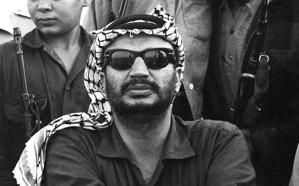 src.adapt.960.high.yasser_arafat_110613.1383764513922